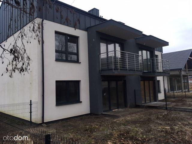 Mieszkanie na sprzedaż, Marki, wołomiński, mazowieckie - Foto 13