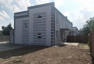 Mieszkanie na sprzedaż, Lębork, lęborski, pomorskie - Foto 6