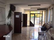 Birou de inchiriat, București (judet), 13 Septembrie - Foto 5