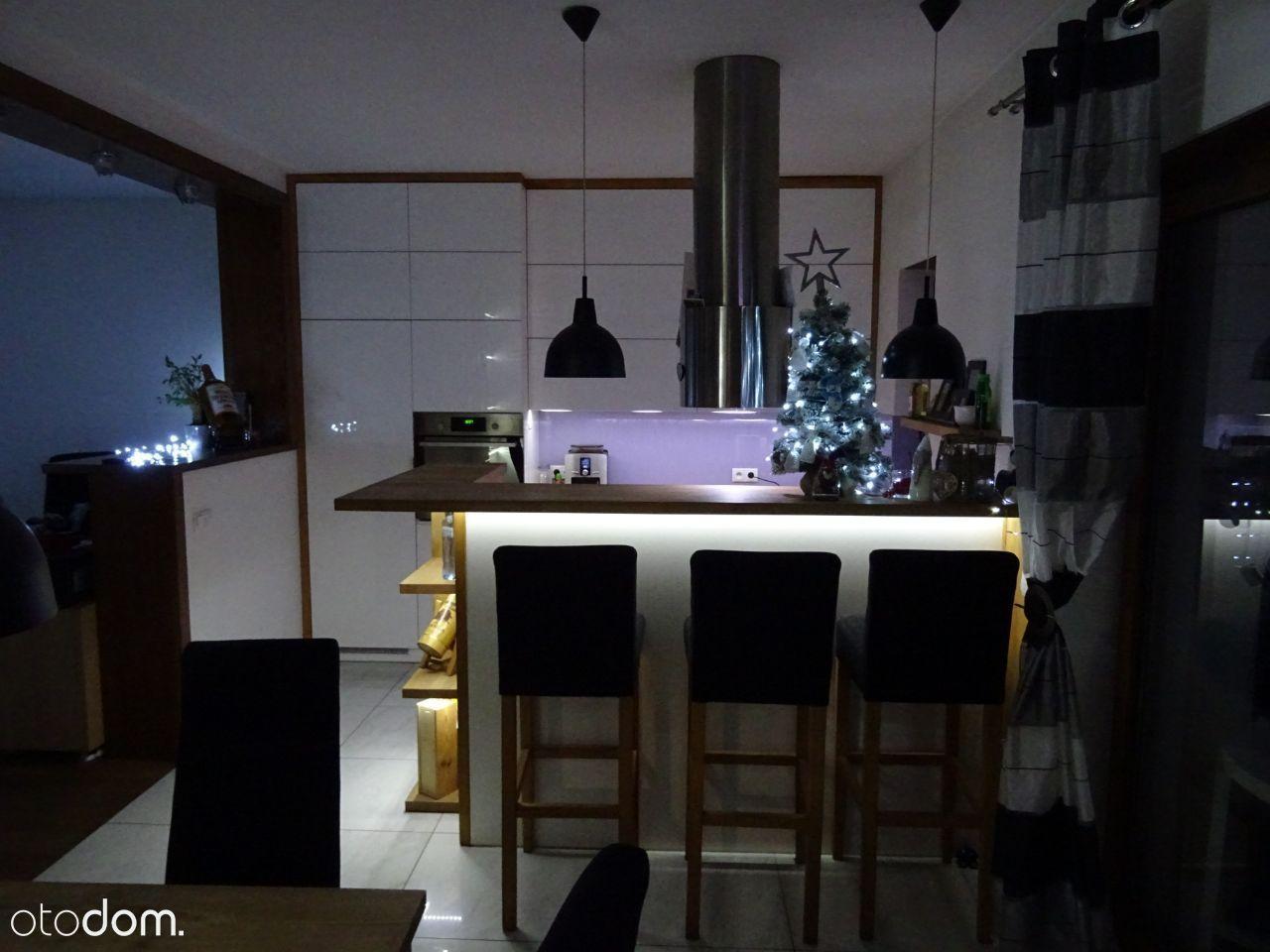 Dom na sprzedaż, Lubiń, kościański, wielkopolskie - Foto 2