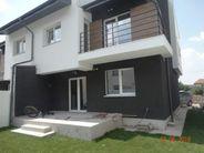 Casa de vanzare, Ilfov (judet), Strada Libertății - Foto 4