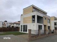 Casa de vanzare, Cluj (judet), Colonia Borhanci - Foto 5