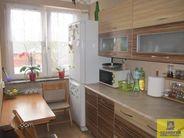 Mieszkanie na sprzedaż, Drawno, choszczeński, zachodniopomorskie - Foto 3