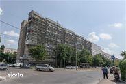 Apartament de vanzare, București (judet), Drumul Găzarului - Foto 17