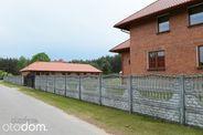 Dom na sprzedaż, Borów, kraśnicki, lubelskie - Foto 17