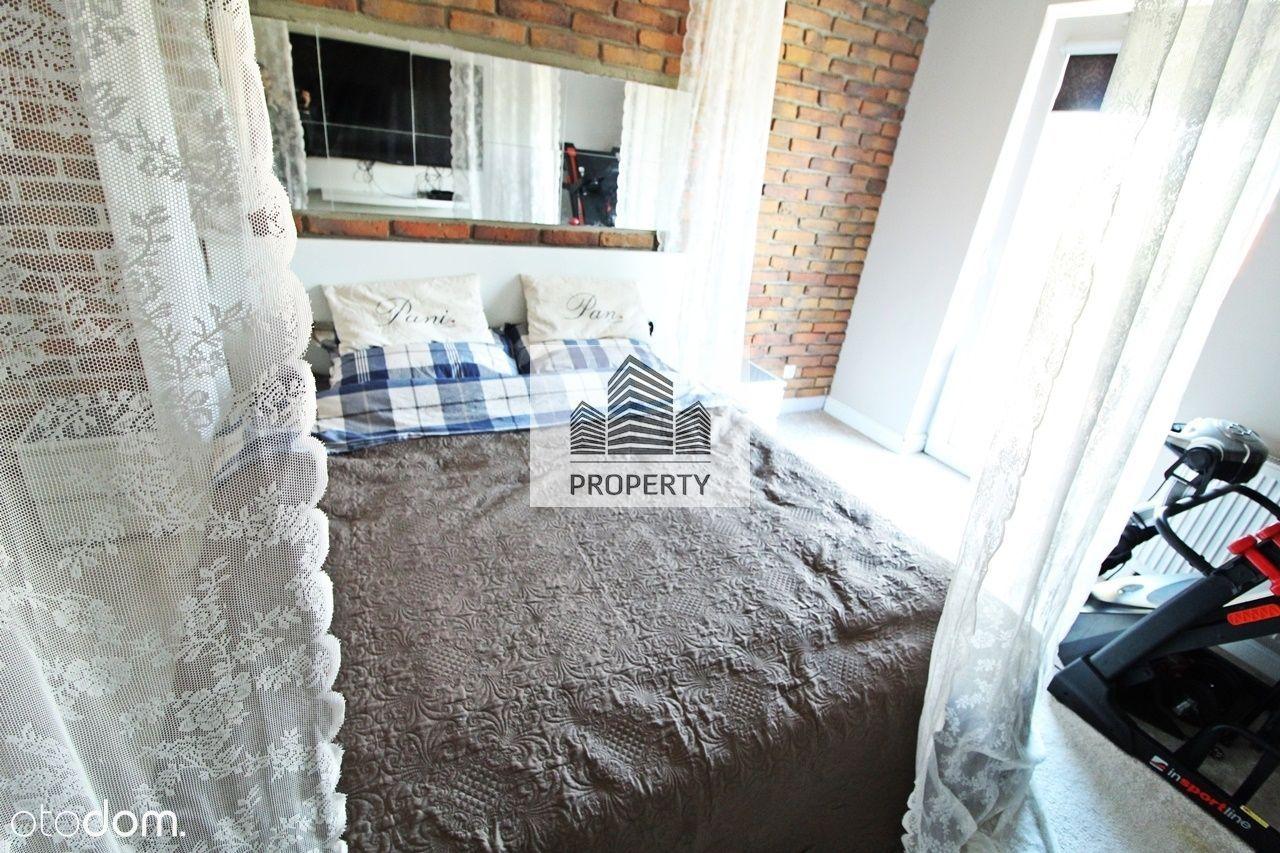 Mieszkanie na sprzedaż, Aleksandrów Kujawski, aleksandrowski, kujawsko-pomorskie - Foto 11