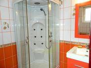 Apartament de inchiriat, Cluj-Napoca, Cluj, Buna Ziua - Foto 20