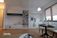 Apartament de vanzare, Iași (judet), Strada Ion Creangă - Foto 4