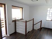 Casa de vanzare, Brașov (judet), Predeluţ - Foto 12