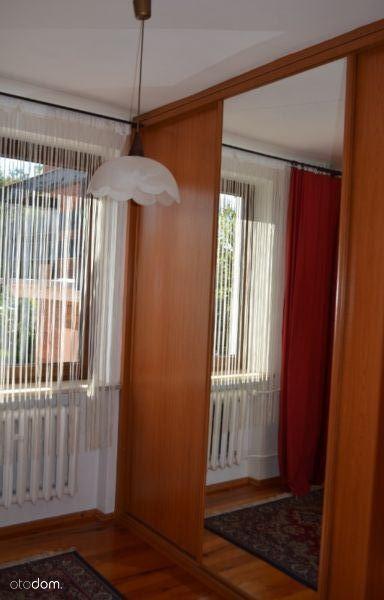 Dom na sprzedaż, Piekoszów, kielecki, świętokrzyskie - Foto 9