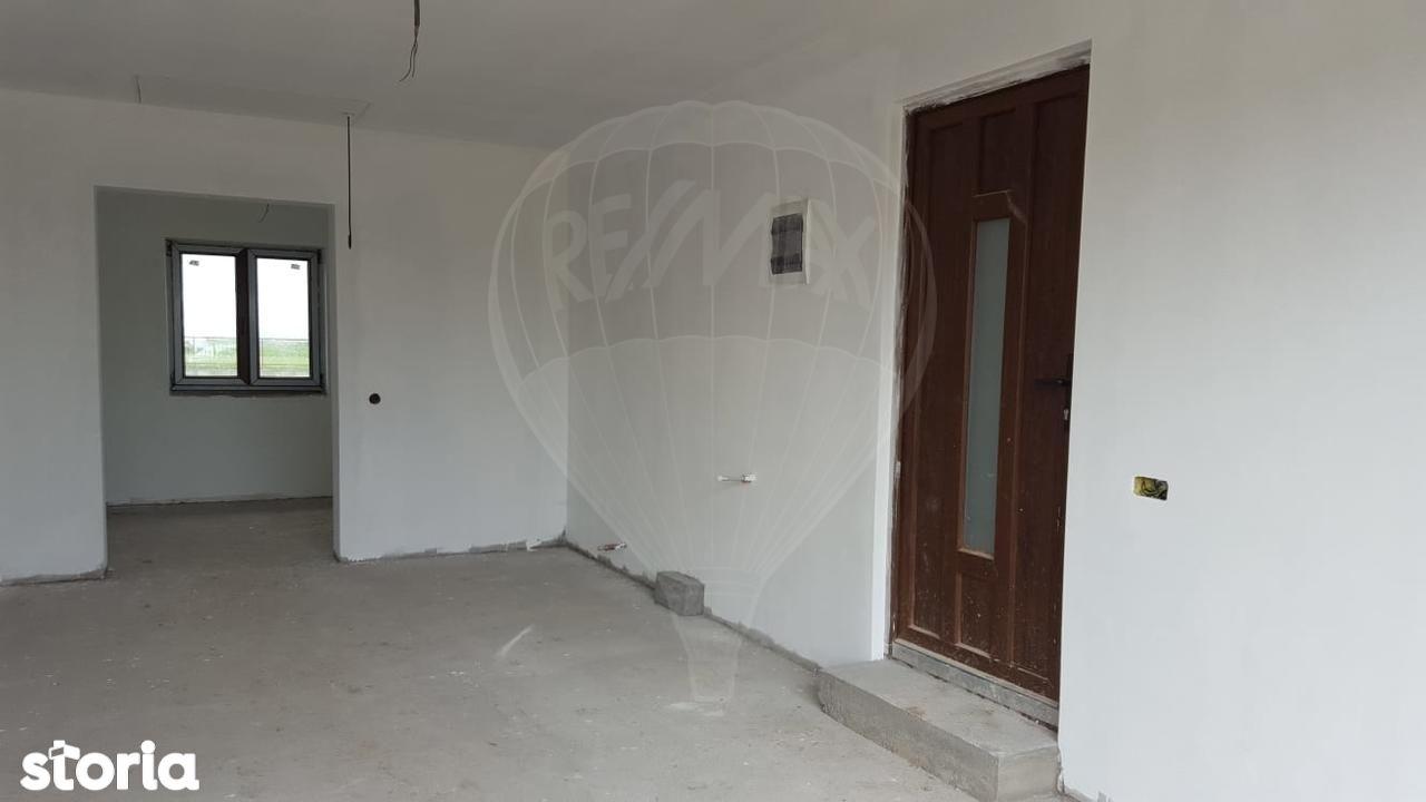 Casa de vanzare, Satu Mare (judet), Strada Dorle - Foto 15