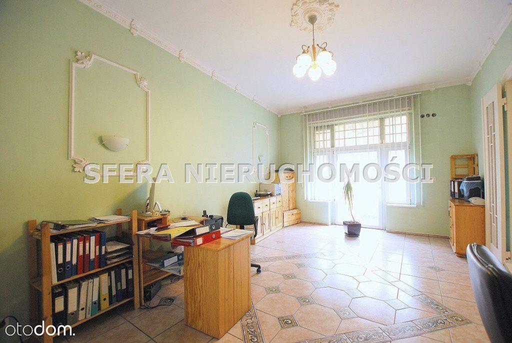 Mieszkanie na sprzedaż, Bydgoszcz, Centrum - Foto 9