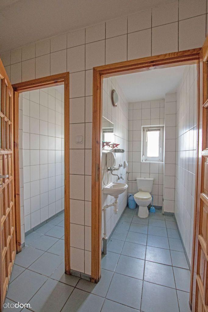Lokal użytkowy na sprzedaż, Koszalin, zachodniopomorskie - Foto 19