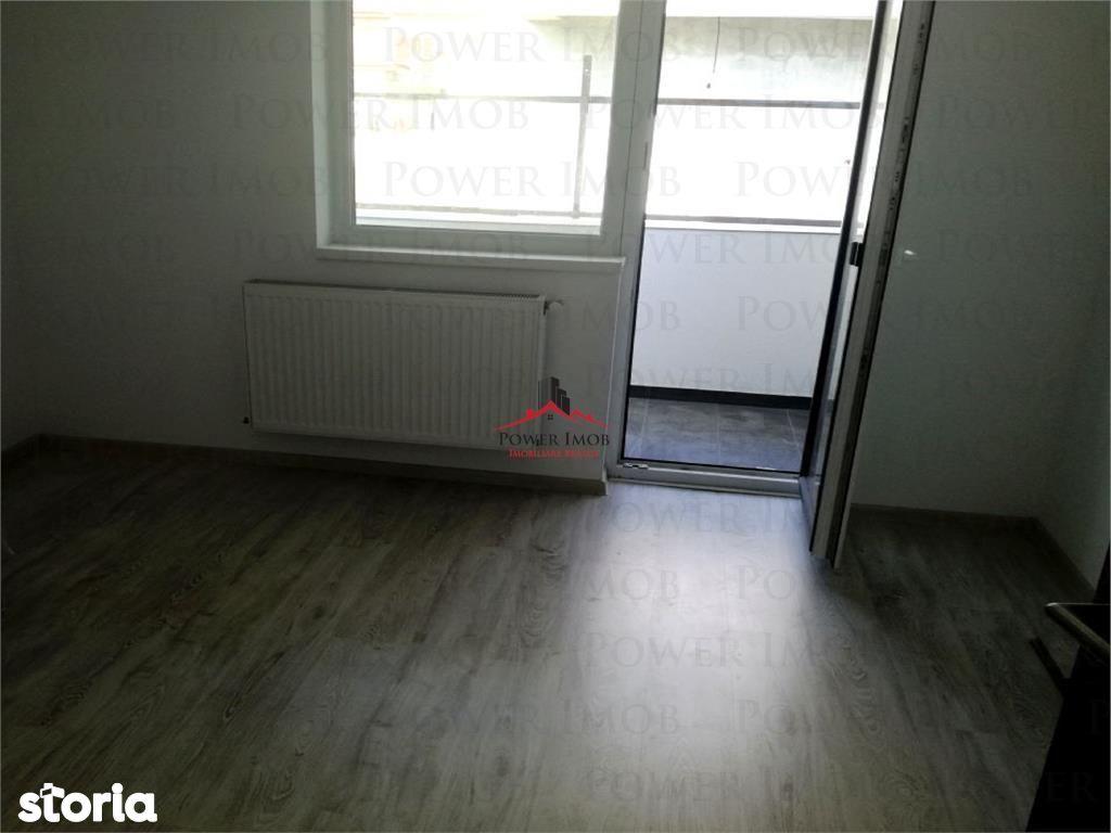 Apartament de vanzare, Brașov (judet), Strada Eugen Jebelanu - Foto 6