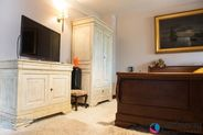 Dom na sprzedaż, Banino, kartuski, pomorskie - Foto 13
