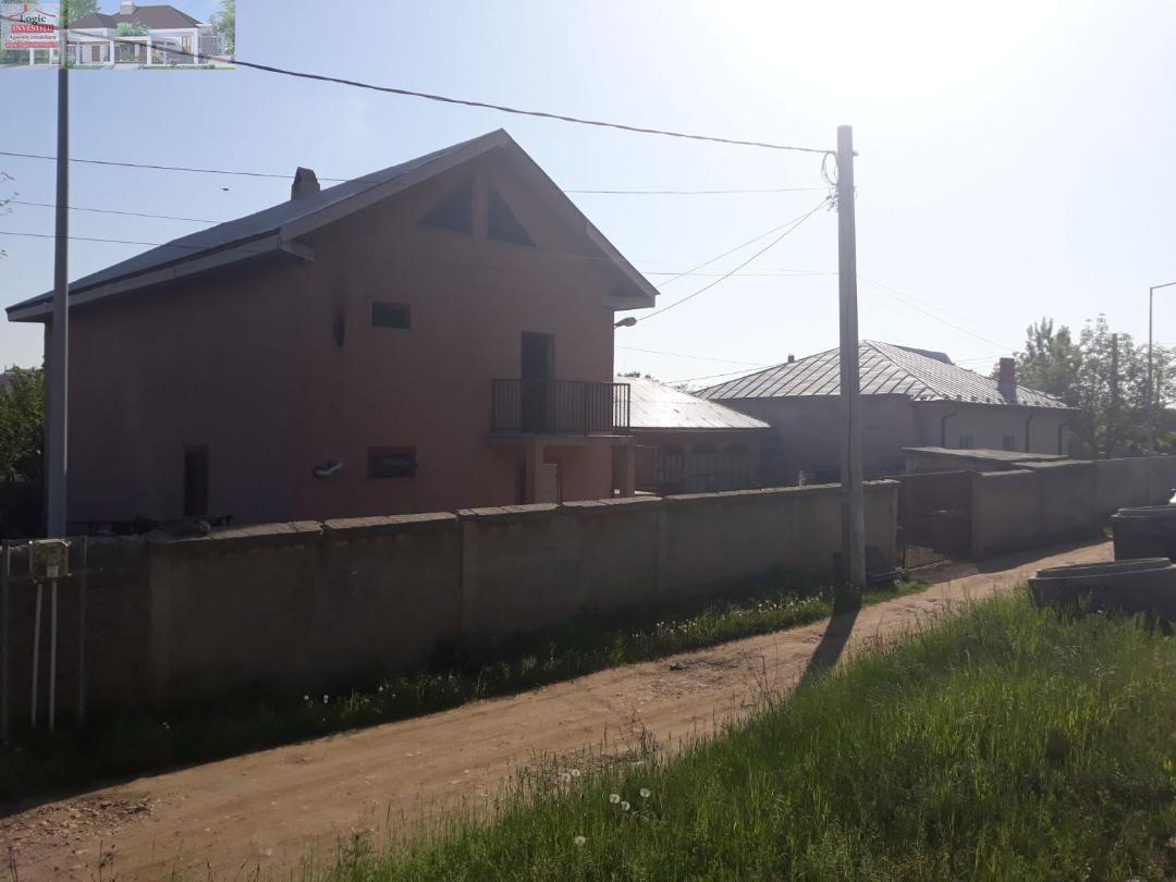 Casa de vanzare, Teleorman (judet), Alexandria - Foto 6