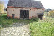 Dom na sprzedaż, Komorniki, legnicki, dolnośląskie - Foto 4
