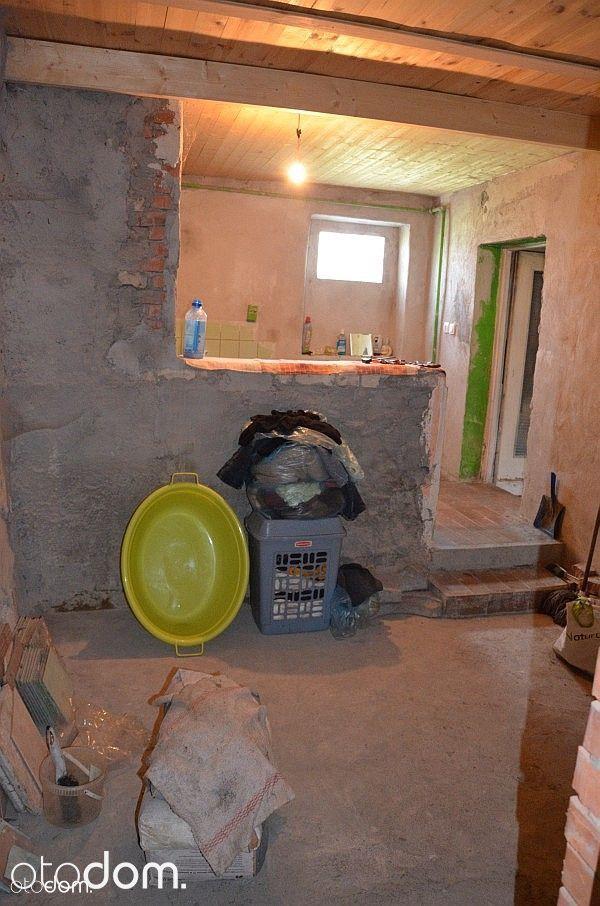Dom na sprzedaż, Nowogród Bobrzański, zielonogórski, lubuskie - Foto 19