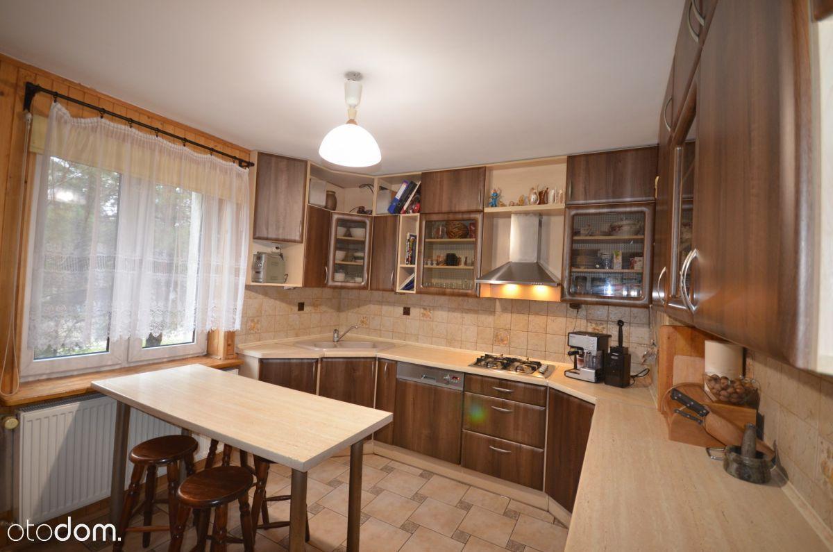 Dom na sprzedaż, Chełm, lubelskie - Foto 5