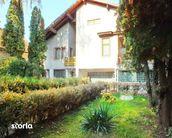 Casa de vanzare, Brașov (judet), Strada Grădinarilor - Foto 18