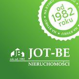 Deweloperzy: JOT-BE NIERUCHOMOŚCI Sp. z o.o. - Wrocław, dolnośląskie