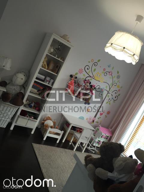 Dom na sprzedaż, Baszkówka, piaseczyński, mazowieckie - Foto 10