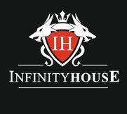 To ogłoszenie dom na sprzedaż jest promowane przez jedno z najbardziej profesjonalnych biur nieruchomości, działające w miejscowości Chotomów, legionowski, mazowieckie: InfinityHouse