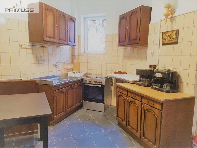 Apartament de inchiriat, Bucuresti, Sectorul 1, Primaverii - Foto 8