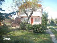 Casa de vanzare, Ilfov (judet), Strada Radului - Foto 6