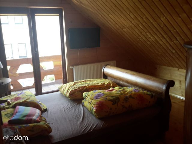 Dom na sprzedaż, Chłapowo, pucki, pomorskie - Foto 7