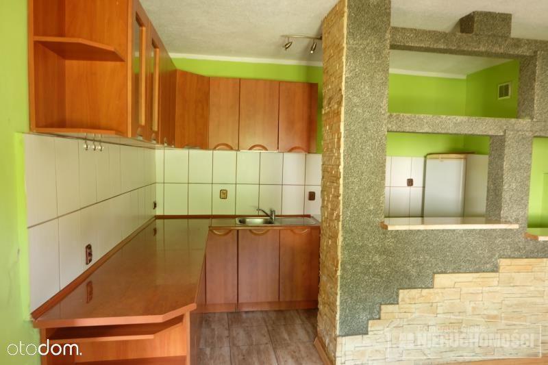 Mieszkanie na sprzedaż, Kadzielnia, przasnyski, mazowieckie - Foto 8