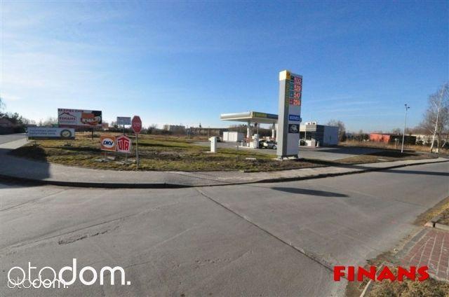 Działka na sprzedaż, Nysa, nyski, opolskie - Foto 4