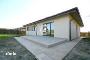 Casa de vanzare, Iași (judet), Breazu - Foto 17