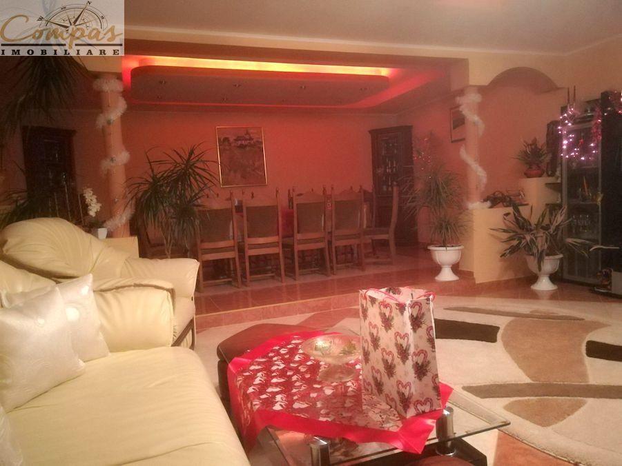 Casa de vanzare, Neamț (judet), Mărăței - Foto 7