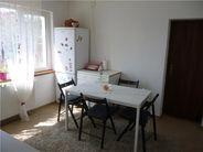 Casa de vanzare, Ilfov (judet), Strada Fieni - Foto 13