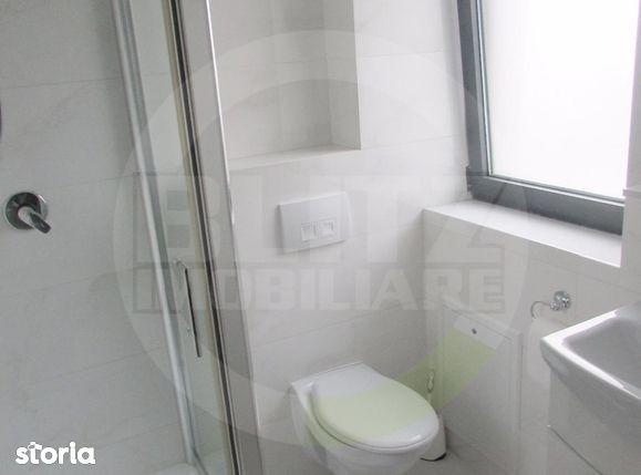 Apartament de inchiriat, Cluj (judet), Strada George Valentin Bibescu - Foto 4