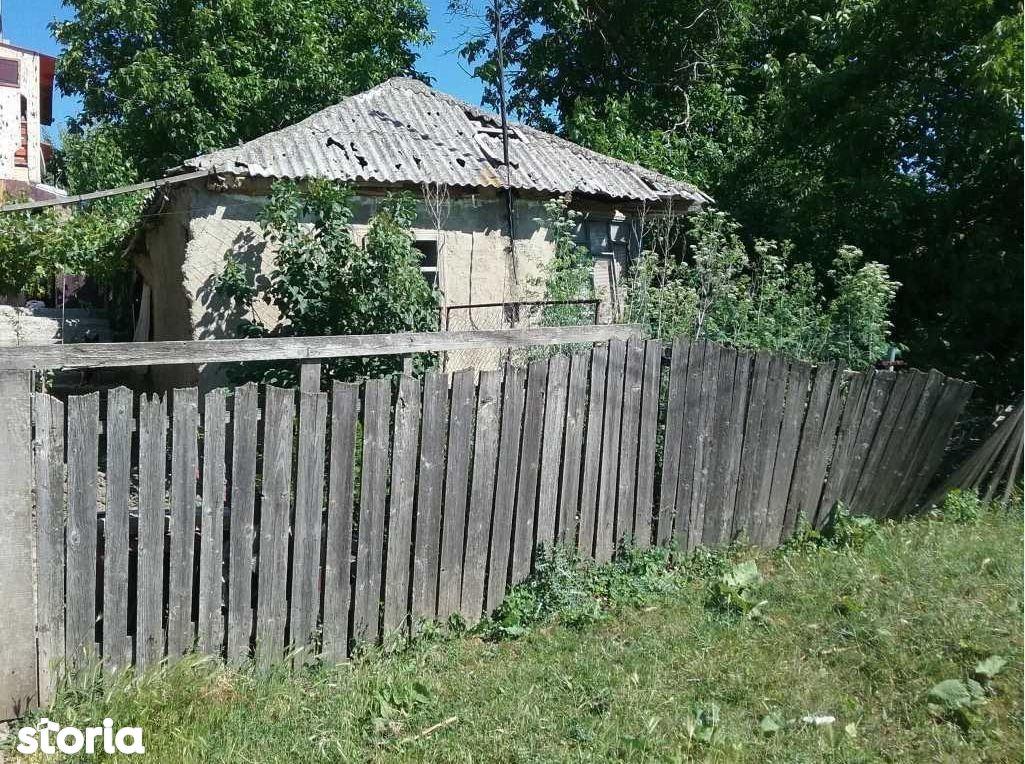 Casa de vanzare, Iași (judet), Bogonos - Foto 3