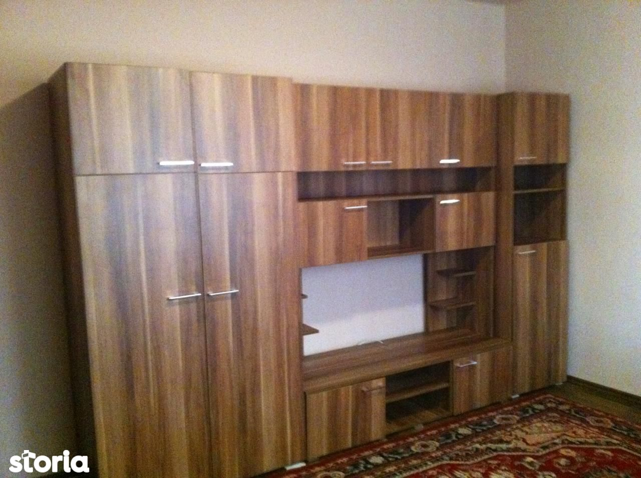 Apartament de inchiriat, Sibiu (judet), Hipodrom 2 - Foto 6