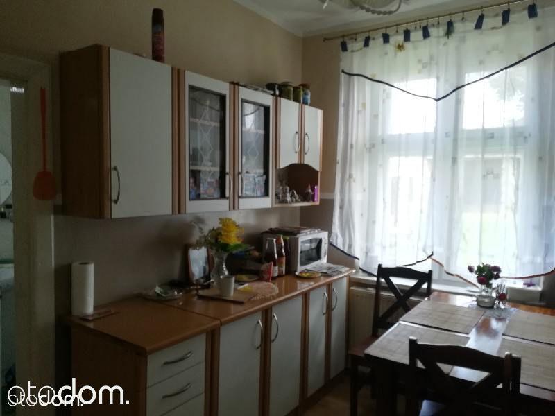 Dom na sprzedaż, Gutowo, brodnicki, kujawsko-pomorskie - Foto 3