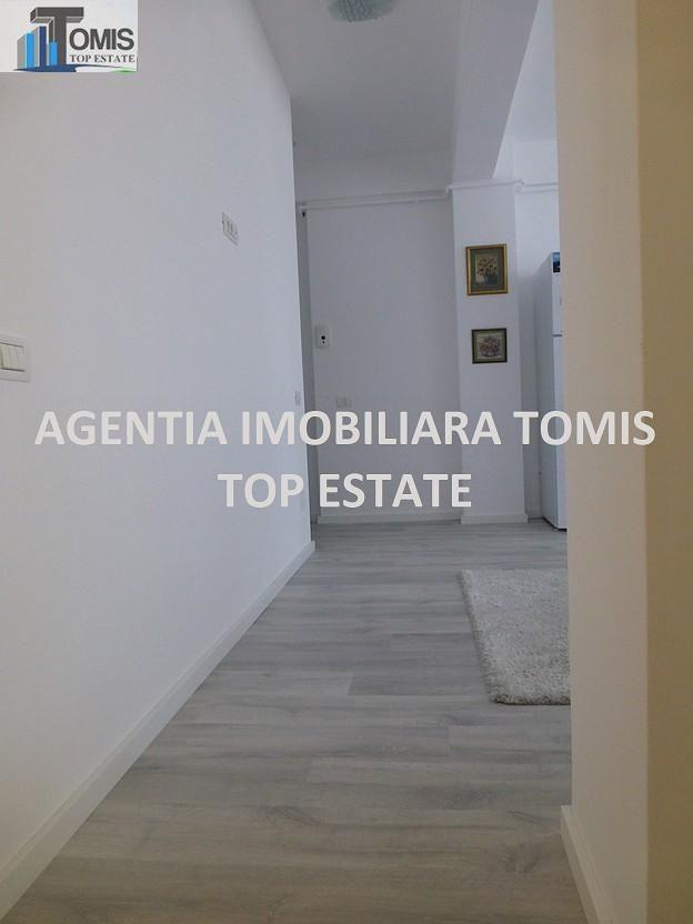 Apartament de inchiriat, Constanța (judet), Tomis Plus - Foto 2