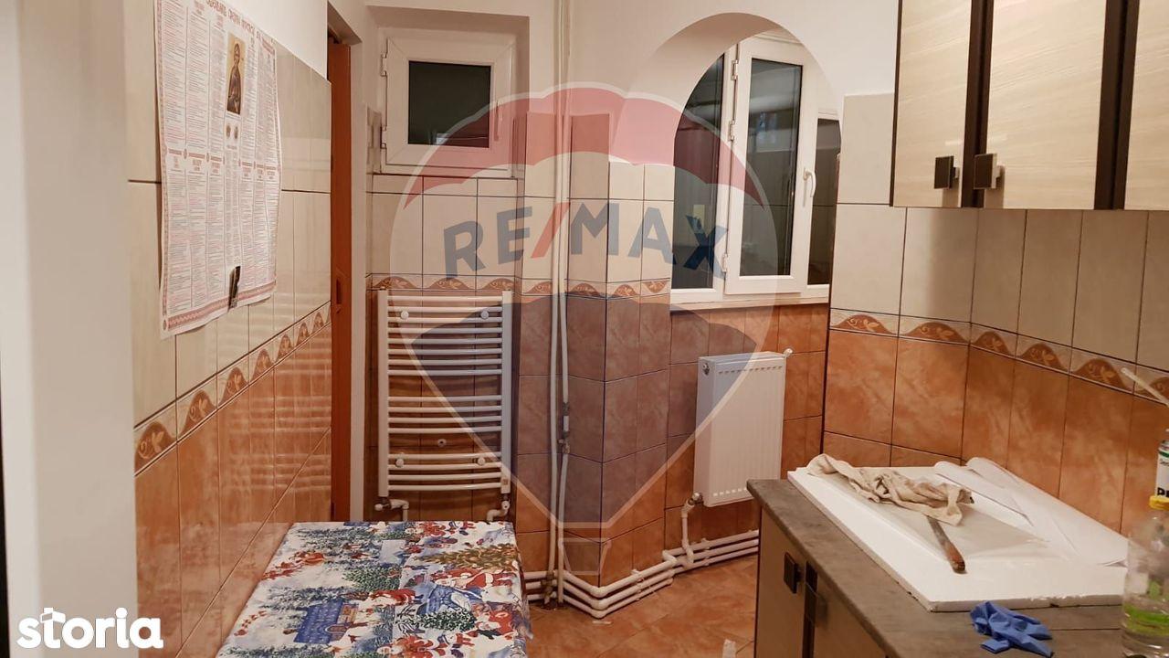 Apartament de inchiriat, Vrancea (judet), Bulevardul Brăilei - Foto 4