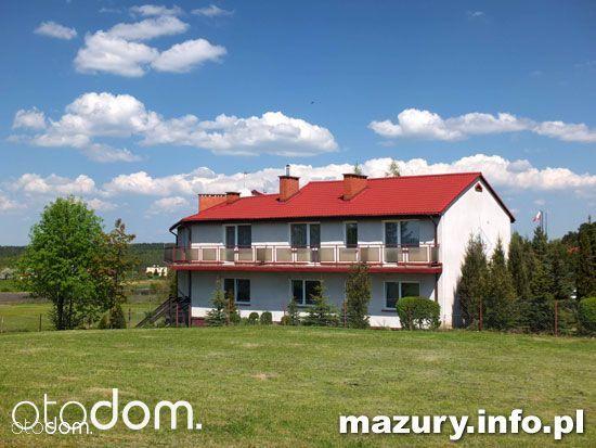 Lokal użytkowy na sprzedaż, Wilkasy, giżycki, warmińsko-mazurskie - Foto 3