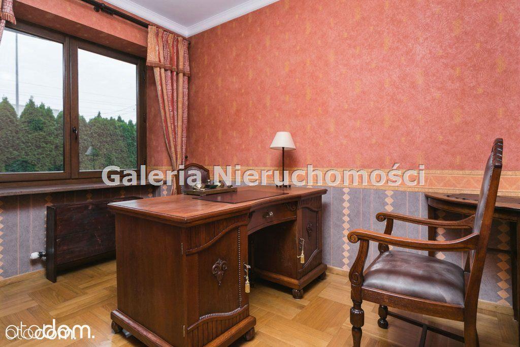 Dom na wynajem, Warszawa, Bemowo - Foto 4