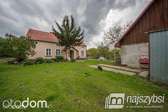 Dom na sprzedaż, Łobez, łobeski, zachodniopomorskie - Foto 2