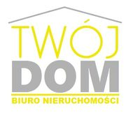 To ogłoszenie mieszkanie na sprzedaż jest promowane przez jedno z najbardziej profesjonalnych biur nieruchomości, działające w miejscowości Zielonka, wołomiński, mazowieckie: Twój Dom Biuro Nieruchomości