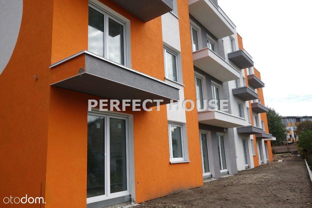 Mieszkanie na sprzedaż, Poznań, Zawady - Foto 4
