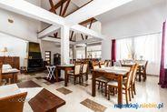 Dom na sprzedaż, Dybowo, olecki, warmińsko-mazurskie - Foto 5