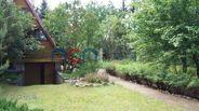 Dom na sprzedaż, Nowe Grochale, nowodworski, mazowieckie - Foto 1