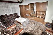 Apartament de vanzare, Mureș (judet), Sângeorgiu de Mureş - Foto 1