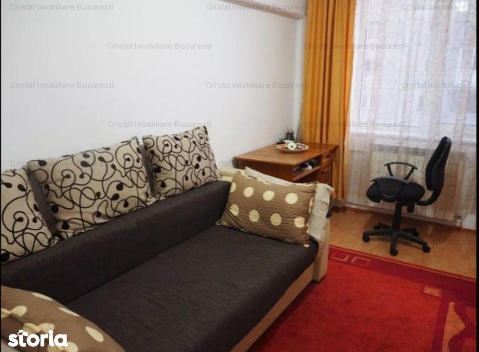 Apartament de inchiriat, București (judet), Aleea Trestiana - Foto 3